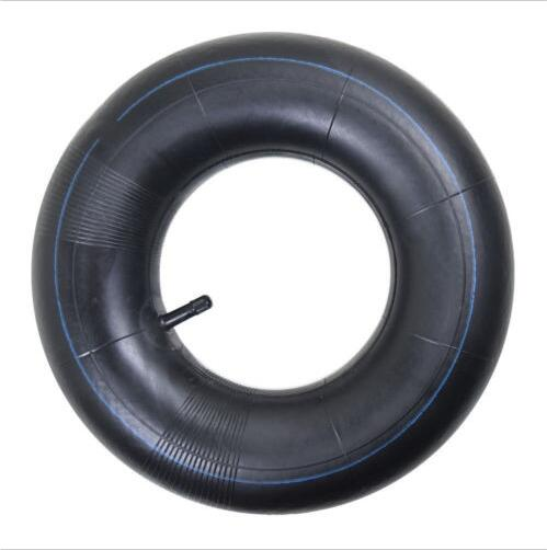 145/70-6 Tire Inner Tube ATV Quad Go Kart 145X70-6 450/530-6 6 inch Tube