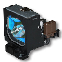 Compatible Projector lamp for SONY LMP-P201 VPL-PX21 VPL-PX31 VPL-PX32 VPL-VW11 VPL-VW11HT VPL-VW12HT