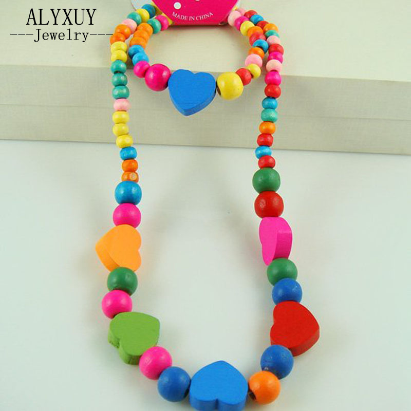 aliexpress buy handmade jewelry lovely jewelry