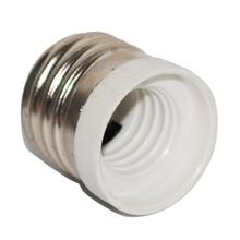 Foxanon огнеупорный материала преобразования патрон адаптера гнездо материал к разъем марка