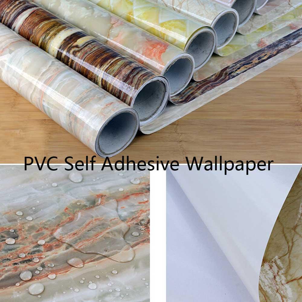 Streifen wand papier kaufen billigstreifen wand papier partien aus ...