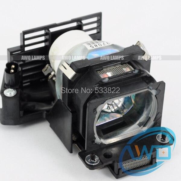 Lmp-c150 compatibili lampade del proiettore per sanyo vpl-cs5 vpl-cx5 vpl-ex1 vpl-cx6 vpl-cs6 con alloggiamento  Lmp-c150 compatibili lampade del proiettore per sanyo vpl-cs5 vpl-cx5 vpl-ex1 vpl-cx6 vpl-cs6 con alloggiamento