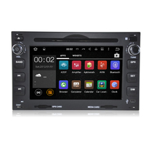 2DIN100% New andriod System For Volkswagen VW Passat B5 Touch screen Car dvd gps player Audio support Bluetooth Reversing Camera