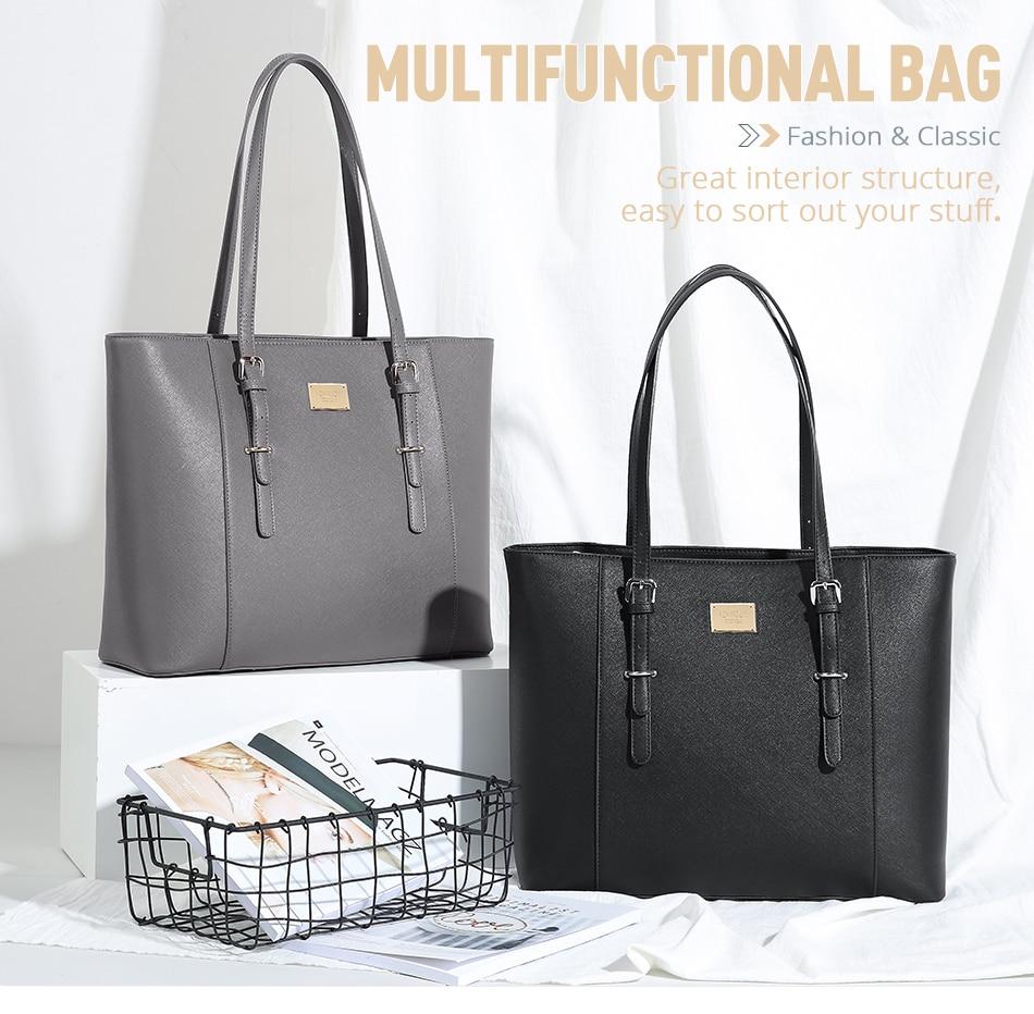 Lovevook bolsa feminina grande tote bags senhoras