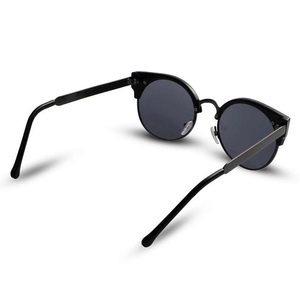 Gafas de sol RETRO, consigue gafas de sol baratas