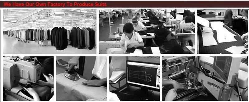 Боковое отверстие одна кнопка светло-фиолетовый Пейсли смокинг жениха лацканы с отворотом для шафера мужские свадебные костюмы блейзеры (куртка + брюки + галстук) W: 492