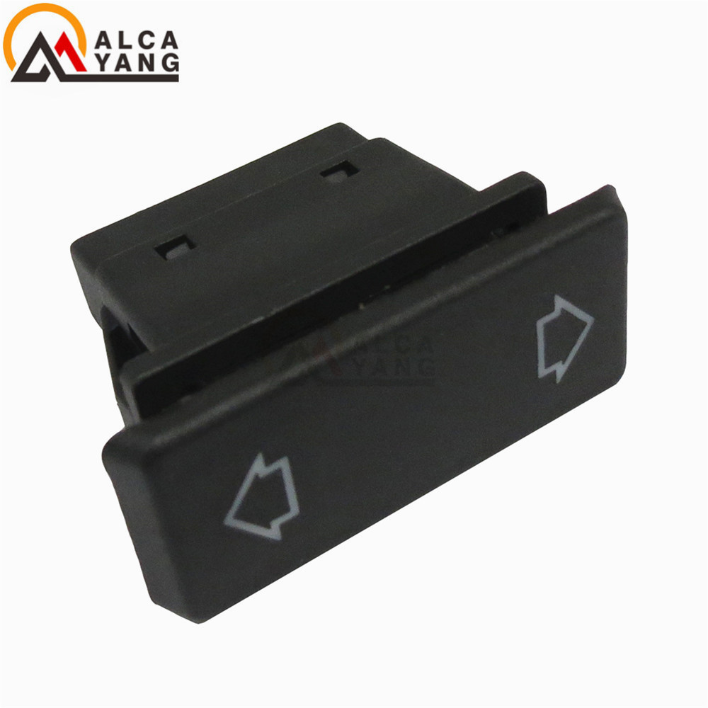 Malcayang 655267 Passenger Power Window Switch Control For Daewoo Espero Illumination And Rear Defroster Wiring Peugeot 504 505 Citroen Renault Kia In Car Switches Relays From Automobiles