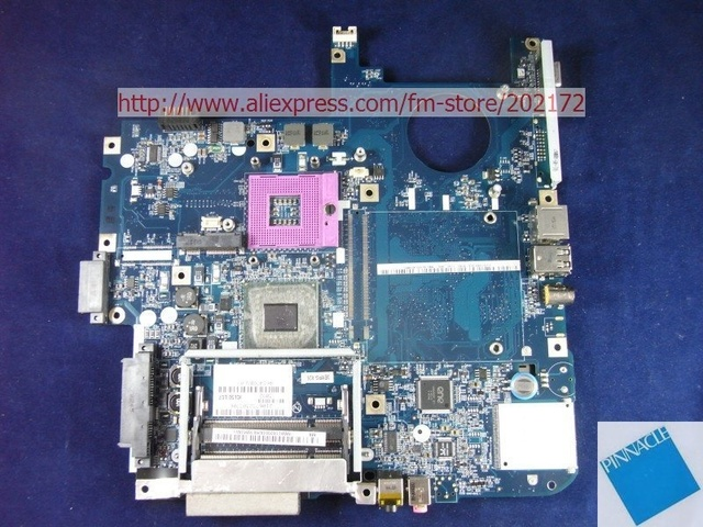 ACER ASPIRE 57152 DRIVERS FOR PC