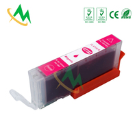 2M 470XL Compatible Ink Cartridge for Canon PIXMA MG5740 MG6840 TS5040 TS6040