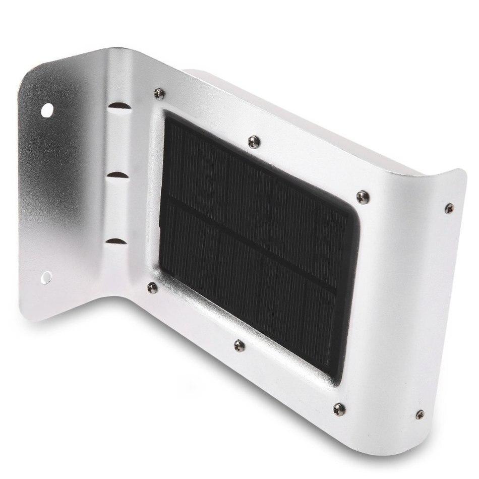 4 pcs 3528 16 led energia solar 02