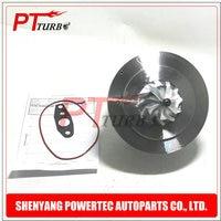 Billet Turbine cartridge Balabced 53039700262 53039880262 turbo core CHRA for Nissan Navara Frontier / Pathfinder D40 YD25DDTI