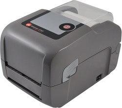 Oryginalny nowy Datamax klasy E Mark III zaawansowane E-4205A  kompaktowy pulpit bezpośrednie termiczne drukarki kodów kreskowych 203 dpi