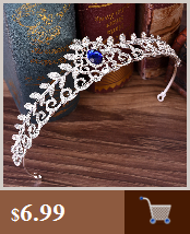 DIEZI Exquis Luxe, Bracelet En Cristal Romain, Rose Or Argent Couleur ,