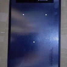 K101-MM2BA02-A 10,1 дюймов ЖК-дисплей 40PIN K101-MM2BA02 1200x1920 K101-MM2BA02-B K101-MM2BA02-C