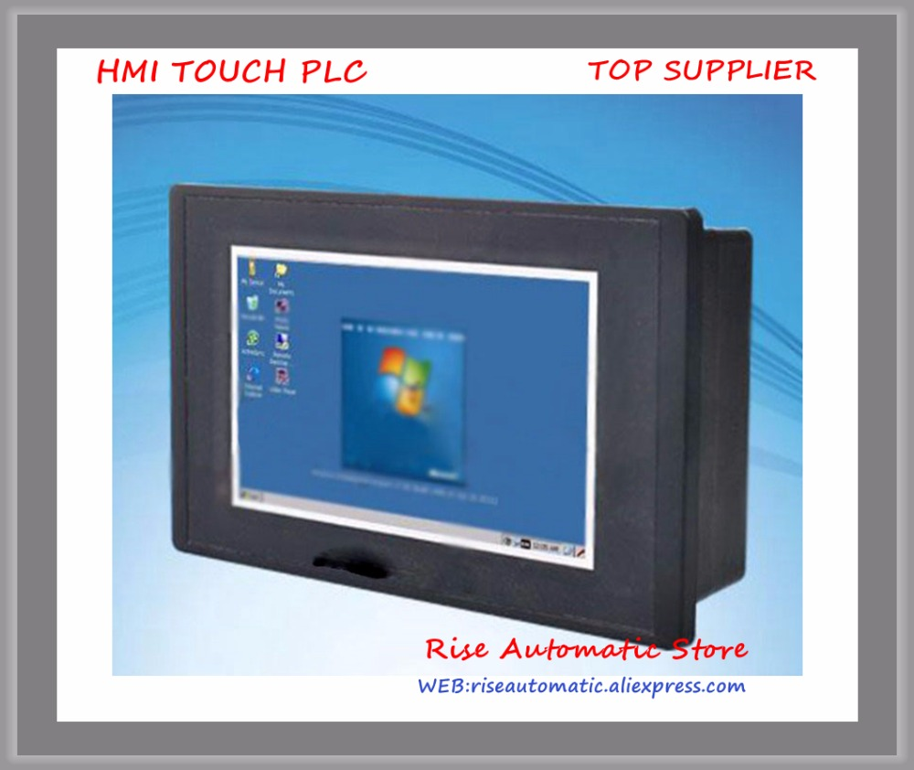 New Original HMI LEVI-102A-C LEVI430T high-quality купить недорого в Москве
