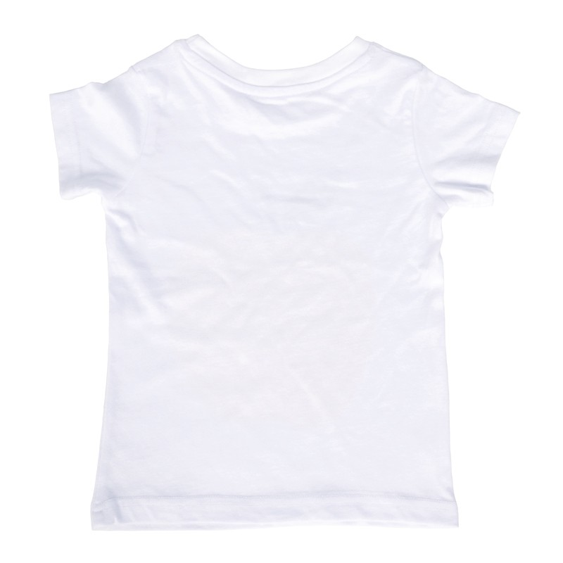 HTB1QVzKKpXXXXcsaXXXq6xXFXXXA - Brand Kids 18M-6Y Baby Boys Girls T-Shirt New Summer Short Sleeve Tees Children's Tops Clothing Cotton Cartoon Pattern Tshirt
