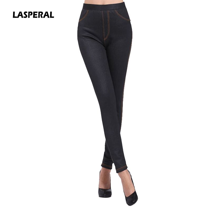 Popular Blue High Waisted Jeans-Buy Cheap Blue High Waisted Jeans ...