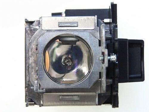 Projector Lamp Bulb LMP-E211 LMPE211 for SONY VPL-EX100 VPL-EX120 VPL-EX145 VPL-EX175 VPL-EW130 VPL-SW125 With Housing