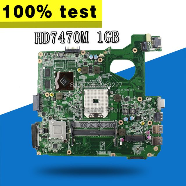 ASUS AMD RADEON HD 7470M WINDOWS 7 X64 DRIVER DOWNLOAD