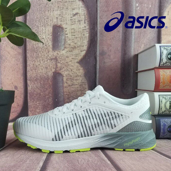 2018 Original recién llegado Asics Gel Quantum 360 zapatos