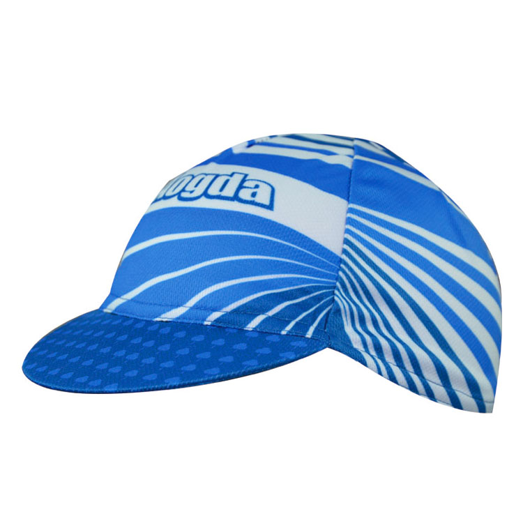 Composite Bats 2017 High-Quality Outdoor Sport Men Baseball Bike Bicycles Male Jersey Moto Headwear Helmet Headband Hats Bandana Cycling Cap
