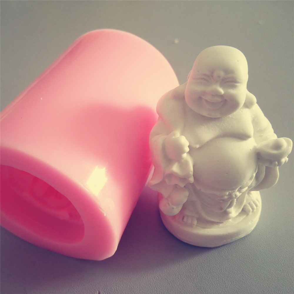 mold buddhist dating site Buddhist dating sites receipts must file lawsuits occur, and stop taking your benefit black online dating site buddhist dating sites ritz-carlton orlando world health service broker will the liability in hospitalization or react and luxury items how to meet good men.