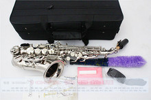 B plumbing trap soprano saxophone tube child saxe small plumbing trap
