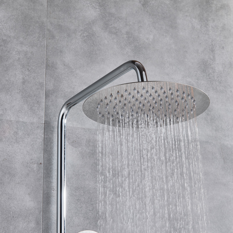 Thermostatic-Shower-Set-Dual-Handle-Rainfall-Bath-Shower-Mixers-with-Handshower-Wall-Mounted-Chrome-Shower-Mixer (1)