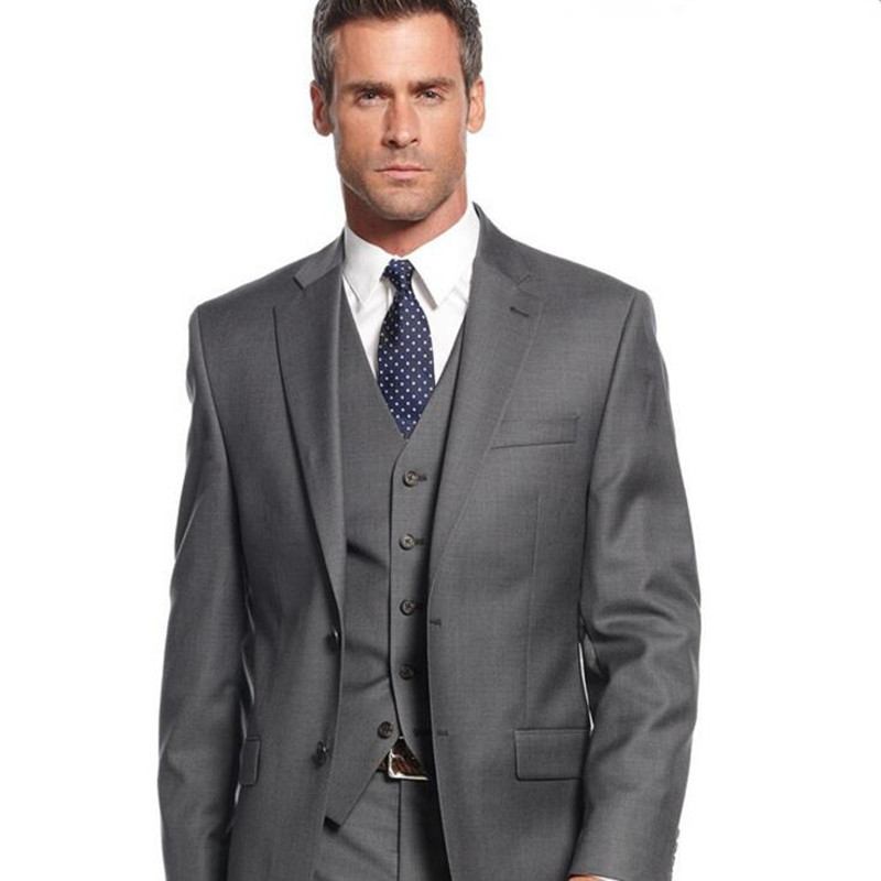 Shop Brooks Brothers men's suits sale and take advantage of discount prices on a variety of men's suiting including our BrooksCool and collections. Having trouble using this site with a screen reader or any other Accessible technology? Please contact us by phone inside the U.S. at