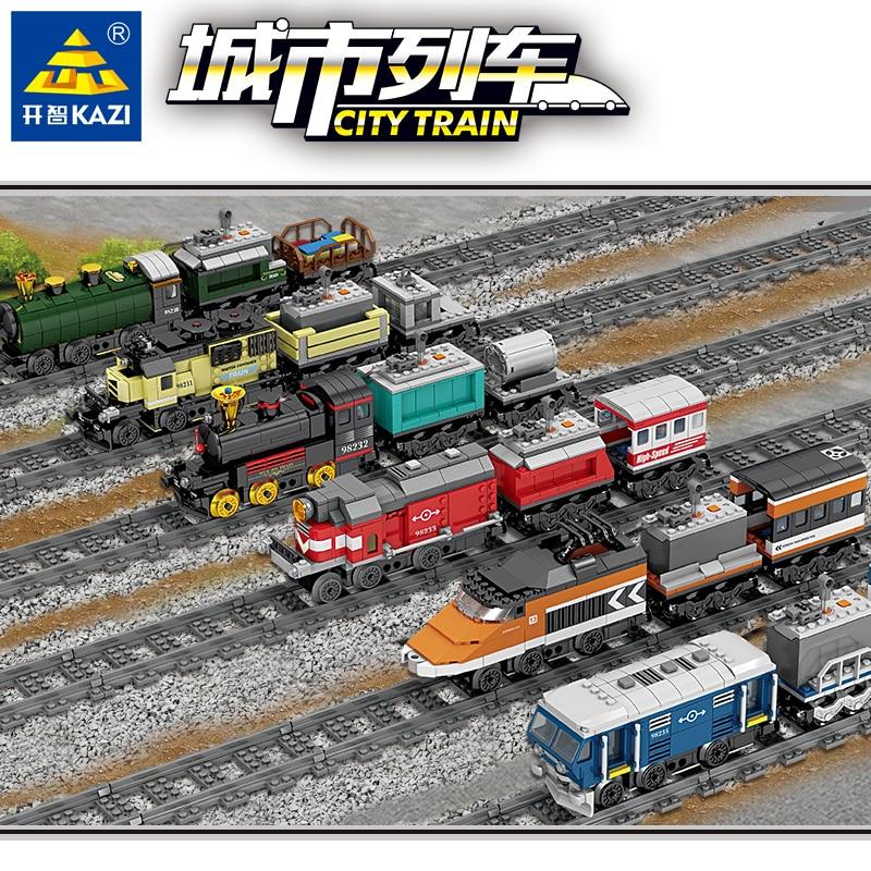 günstig kaufen 8881 LEGO Züge Batteriebox