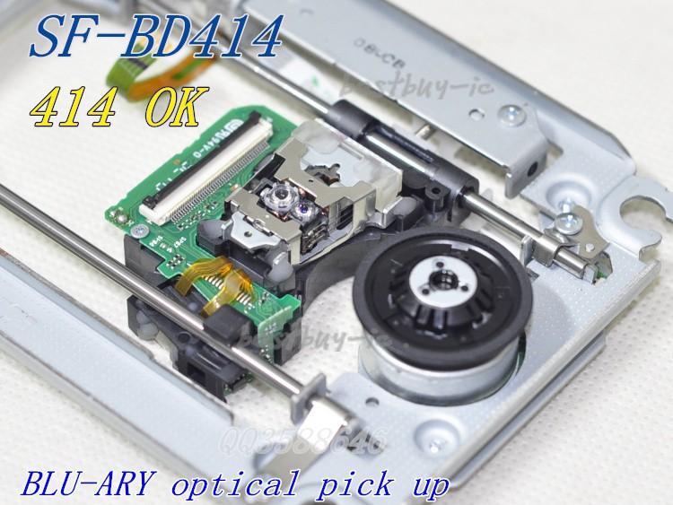 SF-BD414  OK (4)