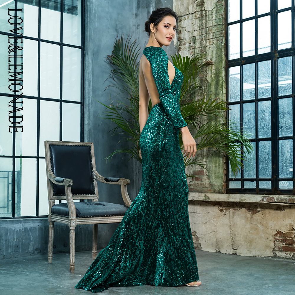 LM81333-1GREEN-6