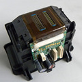 Оригинал CN688A ПЕЧАТАЮЩЕЙ ГОЛОВКИ Печатающая Головка для HP 3070 3520 5525 4620 5520 5510 печатающая головка