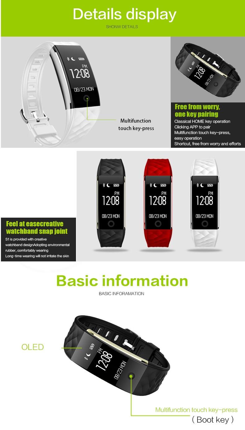smart watches (22)