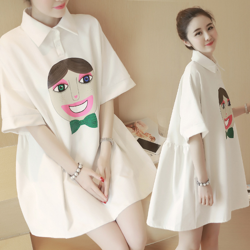 new fashion summer matenity dresses womens dresses pregnancy dresses maternity clothing summer clothing 16443