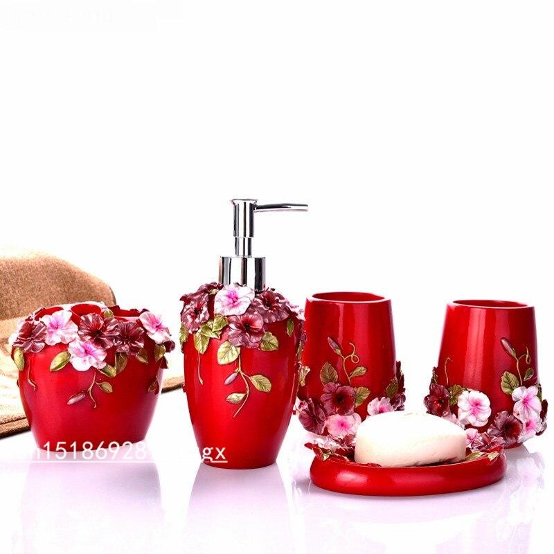 badkamer sanitair-koop goedkope badkamer sanitair loten van, Badkamer