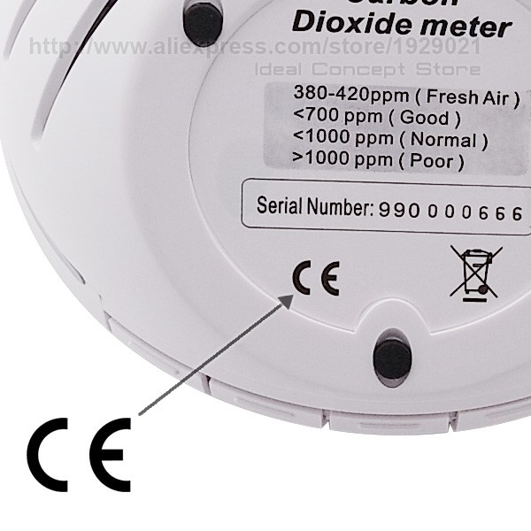 ideal-concept_CO2-monitor_CO87_CE