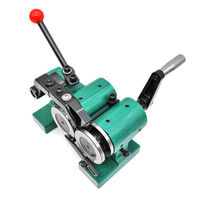 Punch Grinder Needle Milling And Grinding Machine Molding Machine PGA