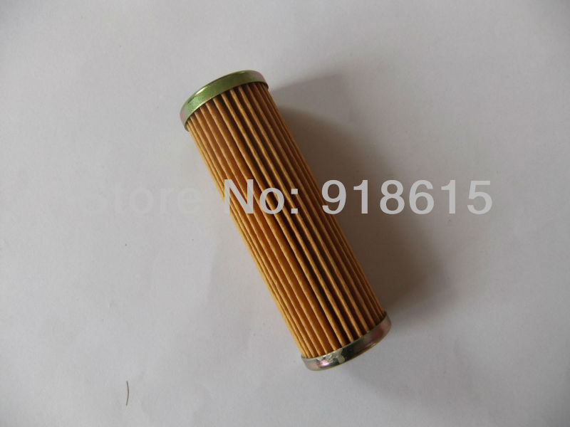 KUBOTA, J106 ,J108 ,J112, J116 ,J310, J315 ,J320 ,D722,diesel generator Fuel Filter generator parts,replacement