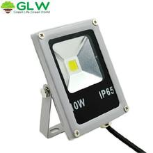 IP65 Waterproof FloodLights 10w 20w 30w 50w RGB Led Flood light Outdoor Light Refletor Lamp 110V 220V Garden Lighting