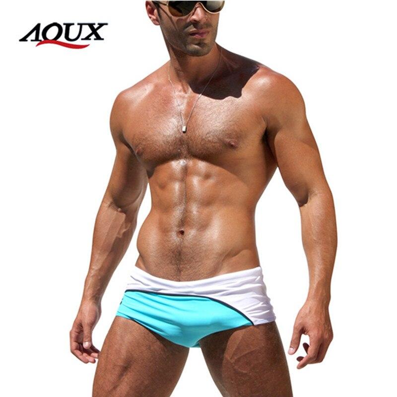 Gay Mens Swimwear 45