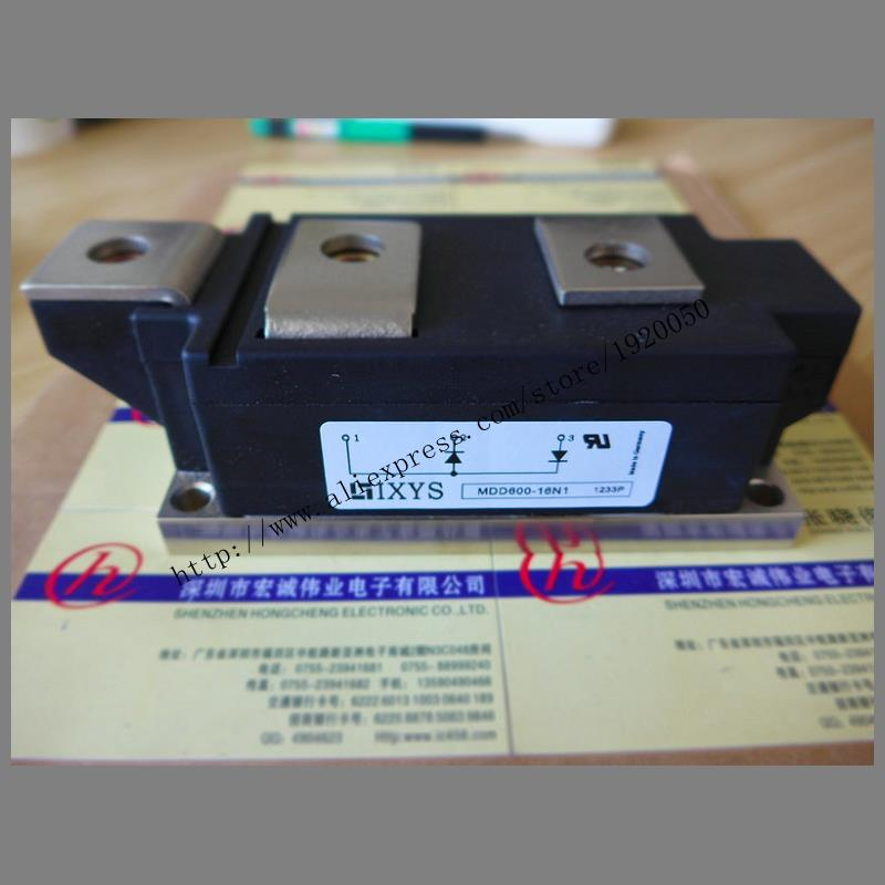 MDD600-16N1  module Special supply Welcome to order !MDD600-16N1  module Special supply Welcome to order !