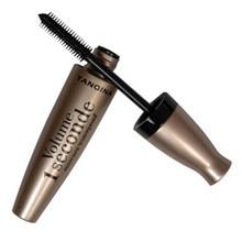 1Pcs High Quality Waterproof Black Mascara Volume Curling Eyelash Extension Makeup Cosmetic Mascara Liquid