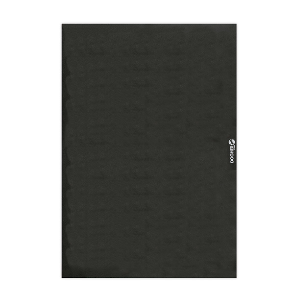 DOGHER 014-1 FOAM WHOLE S/DIE CUT 375x560MM