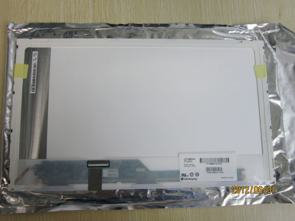 QuYing Laptop LCD Screen for HP-Compaq HP ProBook 4545S 4540S 4535S 4530S 4525S 4515S SERIES