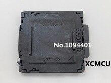 5 шт. * Совершенно новый разъем H2 LGA1155, базовый разъем ЦП для ПК, базовый разъем BGA