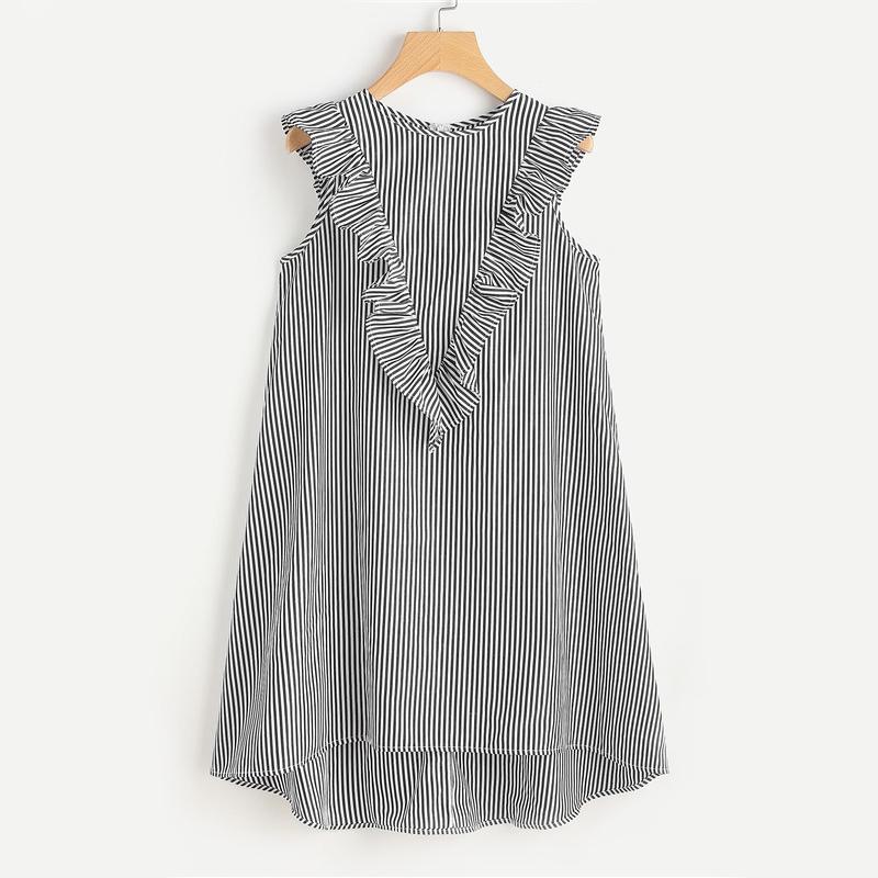 dress170613703(1)