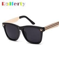 Sunglasses Sl001