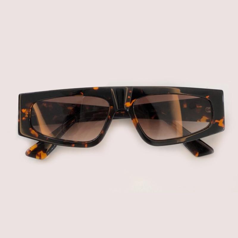 Frauen Rahmen Sqaure no no De 5 Kleine no 2 Sonnenbrille No no Shades Qualität Luxury Herren Brand no Für Sol Feminino 6 Acetat Oculos Designer 1 4 Hohe 3 nxAwqZ08C1