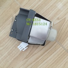 "Original ""UHP 190W  "" Bulb Inside Projectors Lamp BL-FU190C/FX.PQ484-2401 for Optoma S303, W303, X303, BR320,BR325….projectors"